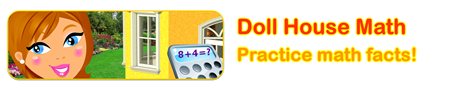 Doll House Math